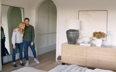 Looking for Escapist TV? Try Home Design Shows